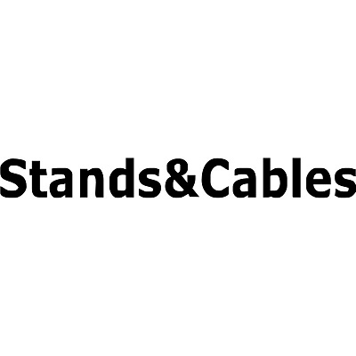 STANDS & CABLES